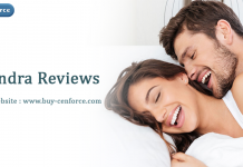 Stendra Reviews